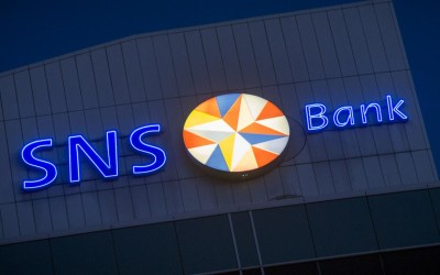 Stichting Nationale Staatsbank?