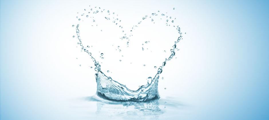 CSR uit het hart