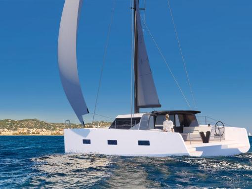 Vaan Yachts